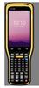 CipherLab RK95: Odolný mobilní logistický a skladový terminál, dlouhý 2D imager, WIFI, GMS, IP65, 52 kl., USB