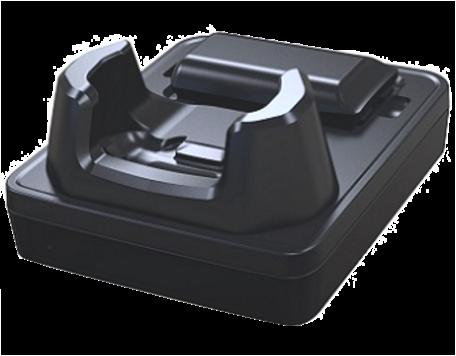 CipherLab Komunikační a dobíjecí jednotka pro RK95, USB