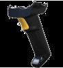 CipherLab Pistolová rukojeť pro RK95