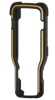 CipherLab Ochranný rámeček pro RK95
