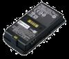 CipherLab Náhradní baterie pro RK95, Li-Ion, 3000 mAh