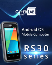 RS30-Android 4.4