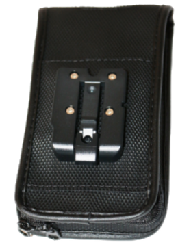 RS31-SHCASE-rear.png