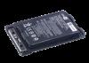 CipherLab RS35 Recharchable battery, Li-Ion, 4000 mAh