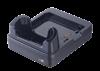 CipherLab Komunikační a dobíjecí stojan pro RS35