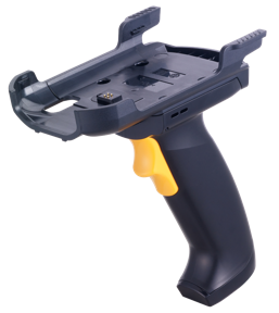 CipherLab Pistol grip for RS35