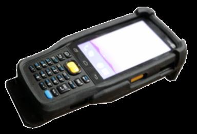 SA-CIPRK25RUB1.png