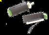 TSC Abkleber Kit für TTP-246M Pro (inkl. internen Aufwickler u. peel-off Module)