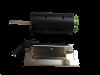 TSC Abkleber Kit für TTP-2410MT