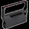 Kazeta s páskou pro Star SP300