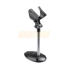 Datalogic Stolní stojánek pro Gryphon GD4430, autosense, černý