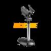 Datalogic Gryphon GD4430 Talbe stand, Autosense, Black