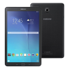 "Samsung Tablet Samsung Galaxy Tab E 9.6 ""8GB, black for X-frame (SM-T560NZKAXEZ)"
