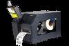 TSC Printronix T8204 ODV-1D Průmyslová tiskárna čárových kódů s 1D-verifikátorem, 203 dpi, 14 ips