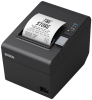 Epson Thermal Receipt Printer TM-T20III