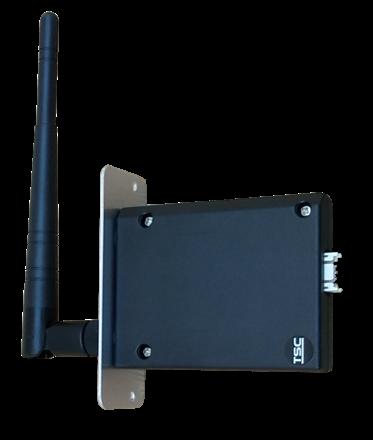 TSC-SL-WiFi.png