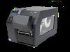 TSC Printronix T8204 ODV-2D Průmyslová tiskárna čárových kódů s 2D-verifikátorem, 203 dpi, 14 ips