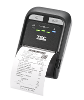 TSC TDM-20 Mobile Bar Code Printer, 203 dpi, 4 ips