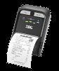 TSC TDM-20 Mobil-Barcodedrucker, 203 dpi, 4 ips