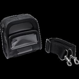 TSC Protective bag with shoulder strap for TDM-30