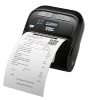 TSC TDM-30 Mobile Bar Code Printer, 203 dpi, 4 ips
