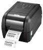TSC TX200, TX300, TX600 Desktop Barcode Printer