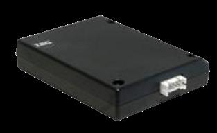 TSC Slot-in modul Wi-Fi s anténou pro tiskárny TSC řady TX