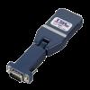 TSC Wi-Fi Modul für TSC Drucker
