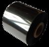 TTR páska 35mm x 120m, vosk, pro DMX E4203