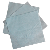 Antistatic wipes 14cm x 16cm