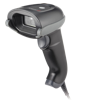 Zebex Z-3172 Plus: Handheld 2D-Code Scanner, USB, black