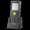 Zebex Z-9001 Dataerfassungsterminal, Laser