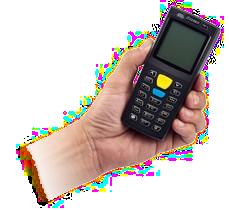 Zebex Z-9000