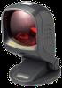 Zebex Z-6170 Omnidirekt-Laser-Barcodescanner, USB