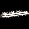 Zebra 170Xi4, ZE500 - tisková hlava 300dpi