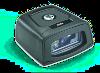 Zebra DS457 - fixní snímač 1D/2D kódů, RS232
