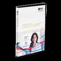 Zebra CardStudio Professional