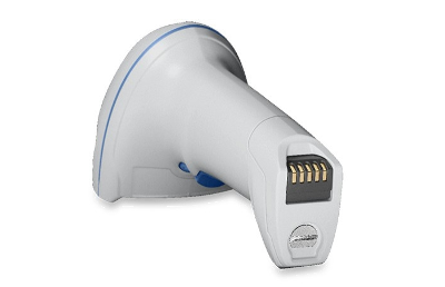 ZEB-DS8178-USB