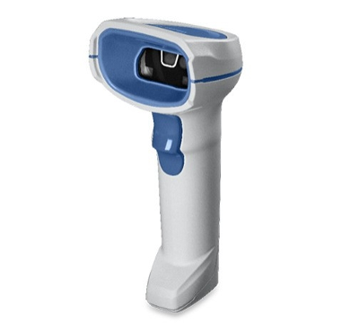 Zebra DS8178 - 1D / 2D scanner, wireless, for healtcare, USB KIT