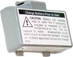 Baterie pro Zebra QL220 a QL320