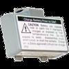 Zebra Náhradní baterie pro QL220, QL320