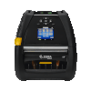 Zebra ZQ630 - Mobile label printer, RFID UHF encoder, 203 DPI, USB, RS232, Bluetooth, WiFi