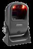 Zebex Z-8072 Plus: Stolní čtečka čárových, 2D a QR kódů, USB
