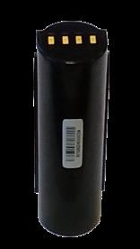 CipherLab Náhradní baterie pro 1861 (Li-Ion, 2500mAh, 3.7V)