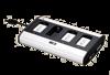 CipherLab Nabíječka pro 4 akumulátory CPT-8200