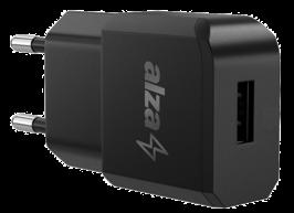5V-charger-USB.png