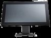 "Birch Amplitud 15,6"" dotykový pokladní systém (TrueFlat, QuadCore J1900, 4GB RAM, 64GB SSD, P-CAP-touch, fanless), bez OS"