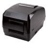 DP-4432 Desktop-Barcode-Thermodrucker, 5 ips, 203 dpi, USB+RS232+Centronics