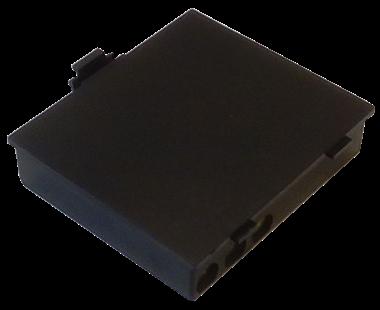Birch Baterie pro tiskárnu BM-C02 a BM-i02
