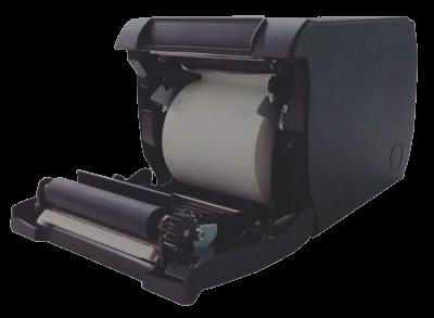 Birch BP-F03 otevřená tiskárna